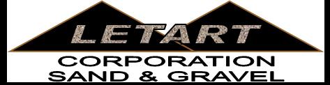 Letart Corporation